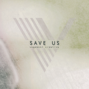 Save Us (Hosanna) artwork